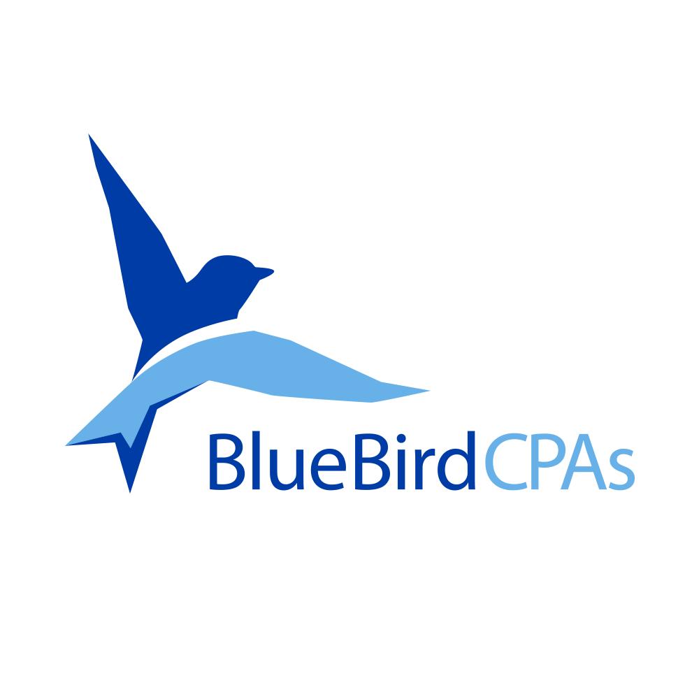 bluebird mail logo related keywords bluebird mail logo