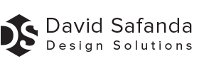 David Safanda Design Solutions Inc.